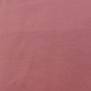 Jersey/tricot uni