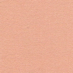 Glimmer solids zalmroze/goud