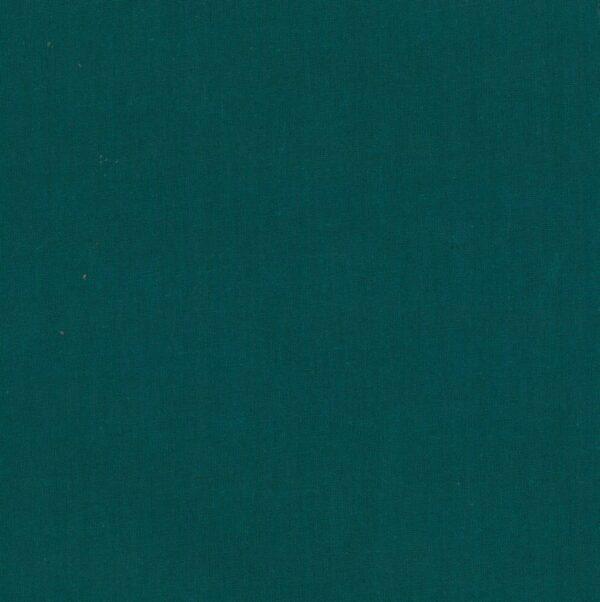groenblauw katoen